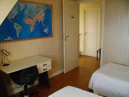 chambres d h es ouessant charmant chambre d hote ouessant source d inspiration décor à la