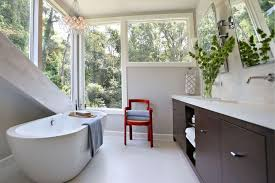 budget bathroom ideas small bathroom ideas on a budget hgtv