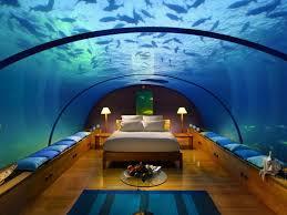 underwater hotel related keywords suggestions keyword images