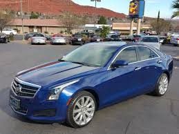 2013 cadillac ats exterior colors 2013 cadillac ats 2 0t luxury