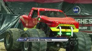 monster truck show oakland ca toughest monster truck tour revs up at the cajundome beginning