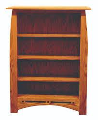 Round Revolving Bookcase Rochester Ny Bookcases
