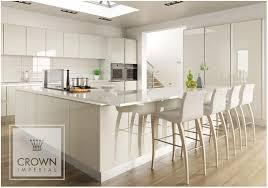 kitchen design trends for 2014 your kitchen broker