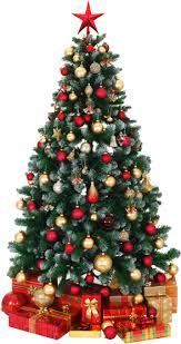 itwinkle christmas tree i twinkle christmas tree christmas2017