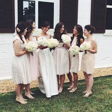 wedding wishes from bridesmaid 61 best wedding wishes bridesmaids images on