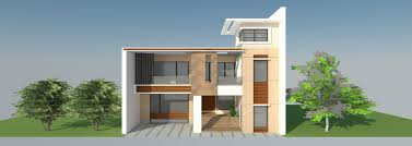 interior home solutions construction company chandigarh construction company mohali