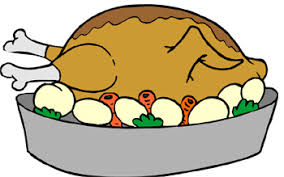 quia vocabulary thanksgiving concentration flashcards and