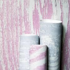wood grain pink wallpaper u2013 ella doran
