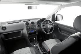 volkswagen van interior volkswagen caddy interior dsg van hire tempest rentalstempest