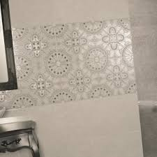 Tiles For Bathrooms Bathroom Wall Tiles Large Bathroom Tiles Direct Tile Warehouse