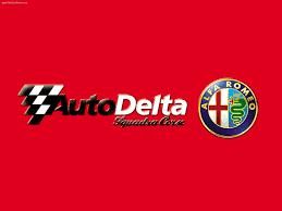 alfa romeo emblem alfa romeo 156 gta autodelta 2004