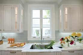 Kitchen Cabinets With Frosted Glass Glass Panels For Kitchen Cabinets Frosted Glass Panels For Kitchen