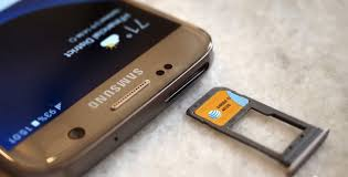 sim card locked android samsung unlock code generators unlock samsung galaxy sim card