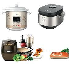 appareil en cuisine appareil de cuisine appareils de cuisine png et psd gratuits