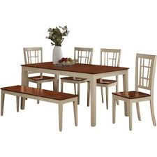 Round Kitchen Table Sets For 6 by Kitchen U0026 Dining Room Sets You U0027ll Love