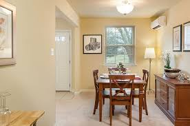 west chester pa apartments for rent metropolitan highgate west