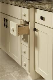 Glass Cabinet Doors Home Depot - kitchen glass cabinets for living room glass cabinet door