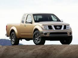 old nissan truck models 2016 nissan frontier price photos reviews u0026 features