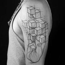 63 fabulous unique arm tattoos designs made on arm parryz com