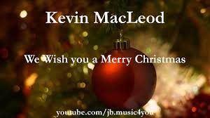 merry christmas kevin macleod 2 hours download