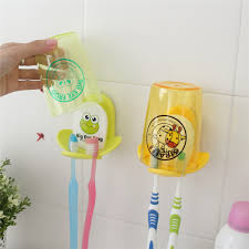 bathroom accessories for children interior design