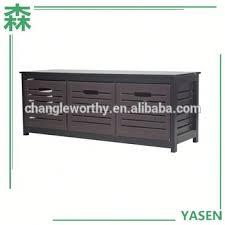 Quilt Storage Cabinets Yasen Houseware Balcony Storage Cabinet Lightweight Storage