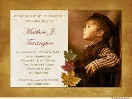 50th birthday invitations wording free invitations ideas