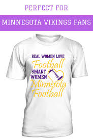 66 best vikings images on pinterest minnesota vikings football