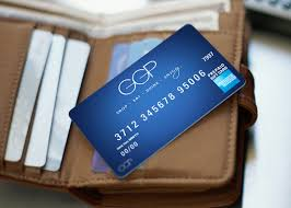 corporate gift card corporate gift cards ggp