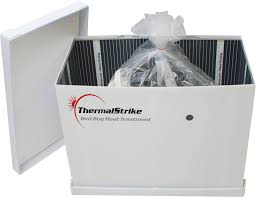 Bed Bug Heat Treatment Cost Estimate by Eliminate Bed Bugs With Heat Thermalstrike Com