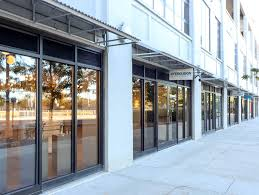 Ferguson Bathroom Lighting Brooklyn Retail Bath Kitchen And Lighting Store Opens Brownstoner