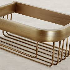 brass toilet paper holder picture more detailed picture about