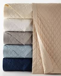 Navy Quilted Coverlet 270 Best Bedding U003e Quilts U0026 Comforters Images On Pinterest