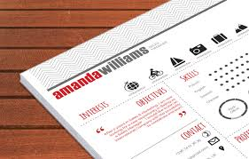 Best Resume Template Indesign by Professional Resume Cultural Resume Mycvfactory