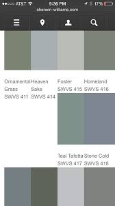 sherwin williams vinyl siding color safe colors ginny look at