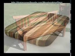 Free Wood Plans Jewelry Box by Free Woodworking Plans Jewelry Box Youtube