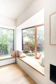 home design magazine au mid century modern home design by flavin architects caandesign