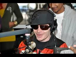 Blind Fury Album Download Video Blind Fury Album Gratis Full