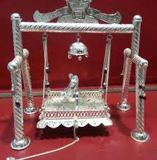 Silver Items 79 Best Silver Images On Pinterest Puja Room Household Items