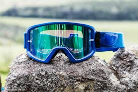 popular goggles motocross buy cheap the best mtb goggles you can buy enduro mountainbike magazine