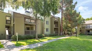 palo alto apartments near san francisco from equity residential