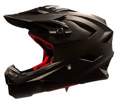 jopa sale online jopa shop full face bike helmet ebay
