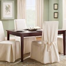 Sure Fit Dining Room Chair Covers Sure Fit Dining Chair Covers Design Simple Way To Decorate Your