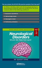 7414 best nursing student info images on pinterest nursing