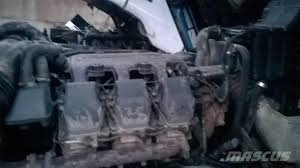 mercedes engine parts used mercedes actros engine parts engines for sale mascus usa