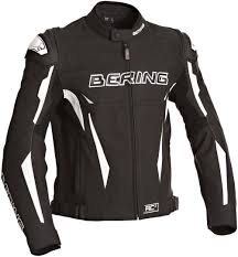discount motorcycle jackets bering motorcycle clothing new york store bering motorcycle