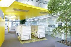 vitra workspace vitra office showroom and experimental laboratory the workspace is a pioneering project it is a showroom for the