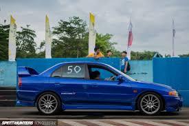 mitsubishi indonesia living the indonesian car life at speed matsuri speedhunters