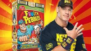 How Much Can John Cena Bench Press The Top 10 Best Blogs On Jason Drucker