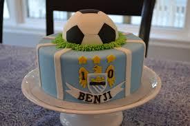 soccer cake soccer cake ii